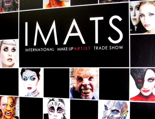 Imats 2