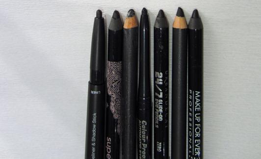 lapices negros 6