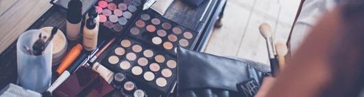 mesa maquillaje1